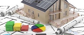 comparateur de prix chauffage solaire en Aquitaine