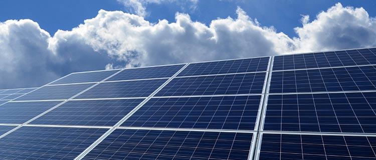 prix chauffage solaire Deuil-la-Barre